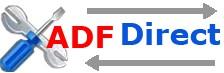 ADFDirect